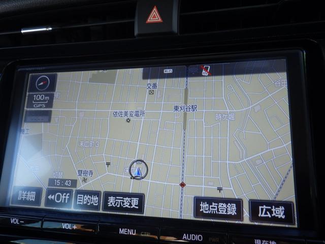 G ドラレコ 電動シート フルセグ SDナビ ETC(2枚目)