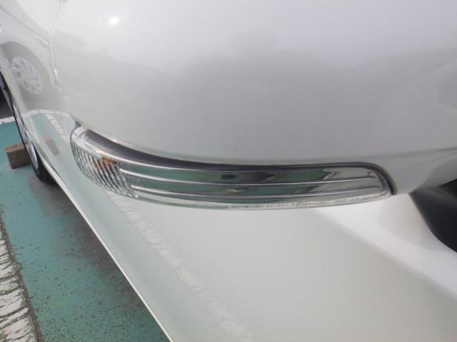 トヨタ プリウスアルファ G クルーズコントロール ドラレコ スマートキー ETC