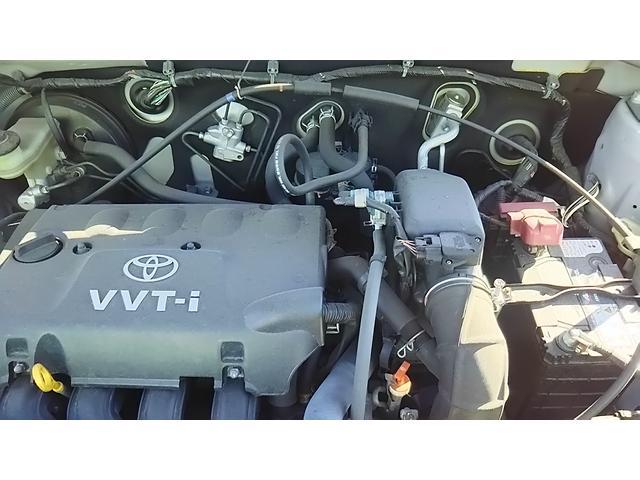 トヨタ プロボックスバン DX  Cパッケージ