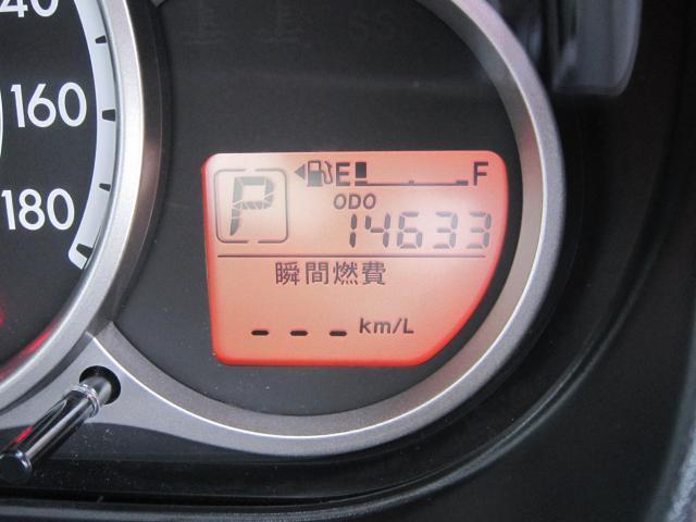 マツダ デミオ 13C-V メモリーナビ ETC