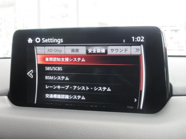 「マツダ」「CX-8」「SUV・クロカン」「愛知県」の中古車6