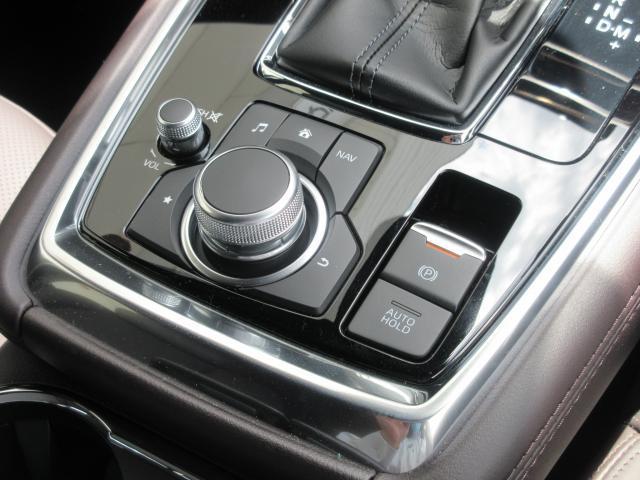「マツダ」「CX-8」「SUV・クロカン」「愛知県」の中古車7
