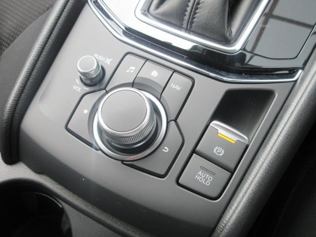 「マツダ」「CX-5」「SUV・クロカン」「愛知県」の中古車6
