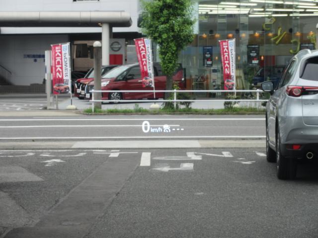 「マツダ」「CX-5」「SUV・クロカン」「愛知県」の中古車10