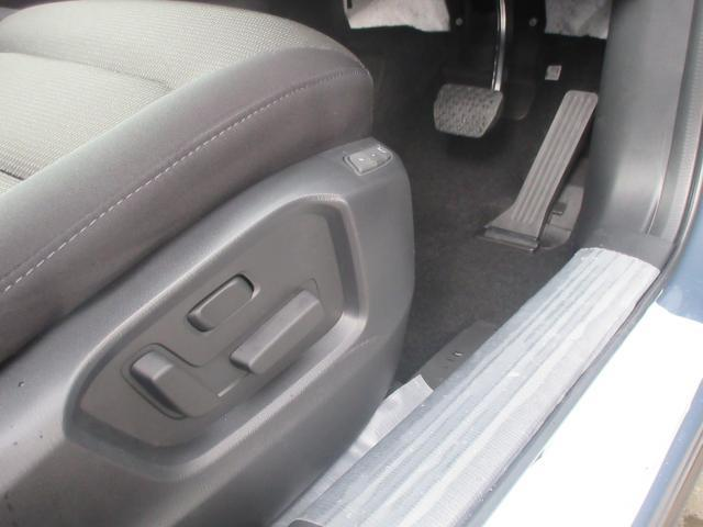 「マツダ」「CX-5」「SUV・クロカン」「愛知県」の中古車13