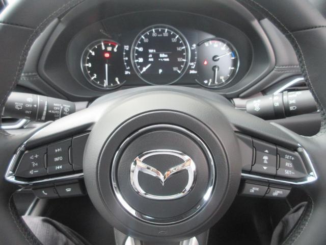 「マツダ」「CX-8」「SUV・クロカン」「愛知県」の中古車10