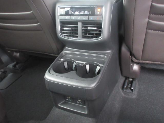 「マツダ」「CX-8」「SUV・クロカン」「愛知県」の中古車16