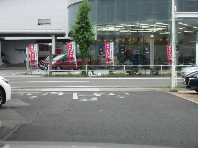 「マツダ」「CX-8」「SUV・クロカン」「愛知県」の中古車11