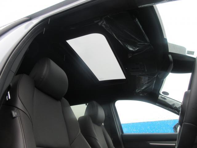 「マツダ」「CX-8」「SUV・クロカン」「愛知県」の中古車12