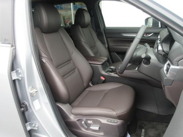 「マツダ」「CX-8」「SUV・クロカン」「愛知県」の中古車13