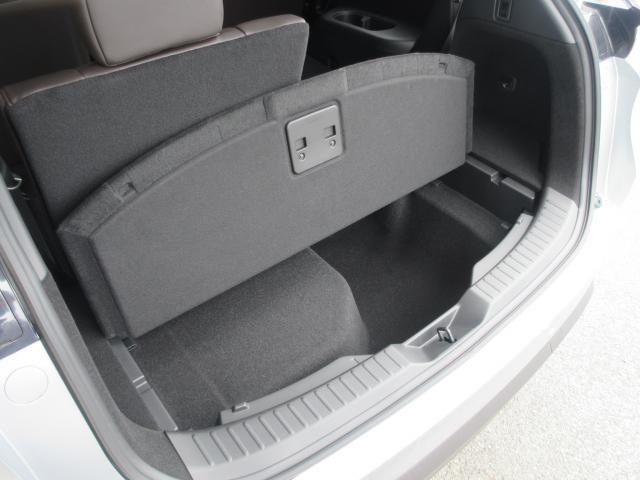 「マツダ」「CX-8」「SUV・クロカン」「愛知県」の中古車17