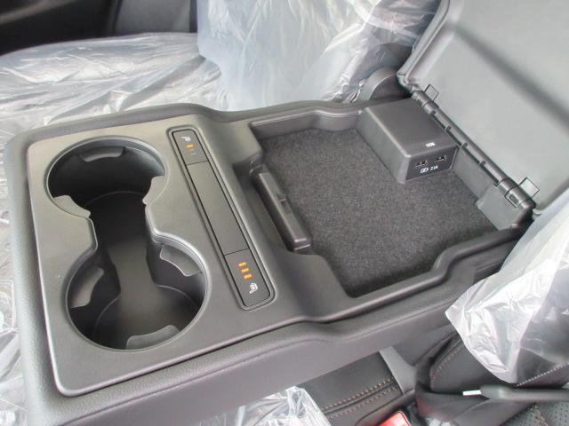 XD L-PKG 360°モニター 登録済未使用車(16枚目)