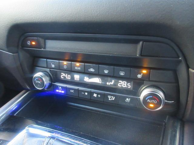 XD Lパッケージ 衝突被害軽減システム アダプティブクルーズコントロール 全周囲カメラ オートマチックハイビーム 4WD 3列シート 革シート 電動シート シートヒーター バックカメラ オートライト LEDヘッドランプ(7枚目)