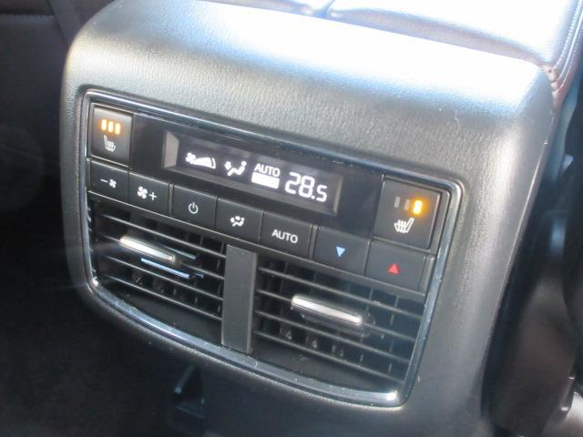 XD Lパッケージ 衝突被害軽減システム アダプティブクルーズコントロール 全周囲カメラ オートマチックハイビーム 4WD 3列シート 革シート 電動シート シートヒーター バックカメラ オートライト LEDヘッドランプ(15枚目)