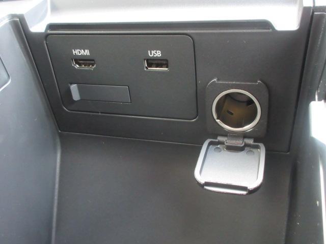20Sプロアクティブ ツーリングセレクション 衝突被害軽減システム アダプティブクルーズコントロール 全周囲カメラ オートマチックハイビーム 電動シート シートヒーター バックカメラ オートライト LEDヘッドランプ Bluetooth(13枚目)