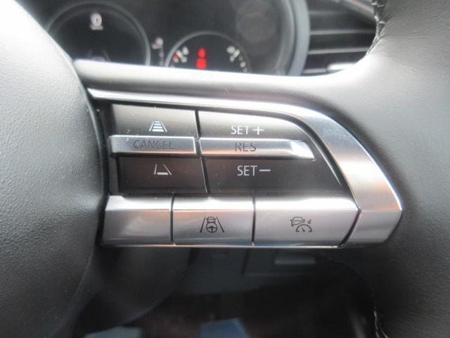 20Sプロアクティブ ツーリングセレクション 衝突被害軽減システム アダプティブクルーズコントロール 全周囲カメラ オートマチックハイビーム 電動シート シートヒーター バックカメラ オートライト LEDヘッドランプ Bluetooth(15枚目)