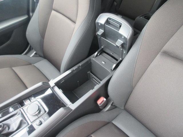 20Sプロアクティブ ツーリングセレクション 衝突被害軽減システム アダプティブクルーズコントロール 全周囲カメラ オートマチックハイビーム 電動シート シートヒーター バックカメラ オートライト LEDヘッドランプ Bluetooth(20枚目)