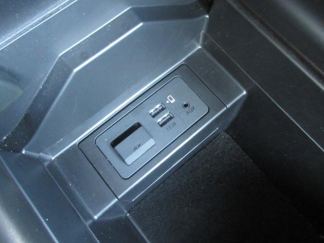 XDプロアクティブ 衝突被害軽減システム アダプティブクルーズコントロール 全周囲カメラ オートマチックハイビーム 4WD 3列シート 電動シート シートヒーター バックカメラ オートライト LEDヘッドランプ(15枚目)