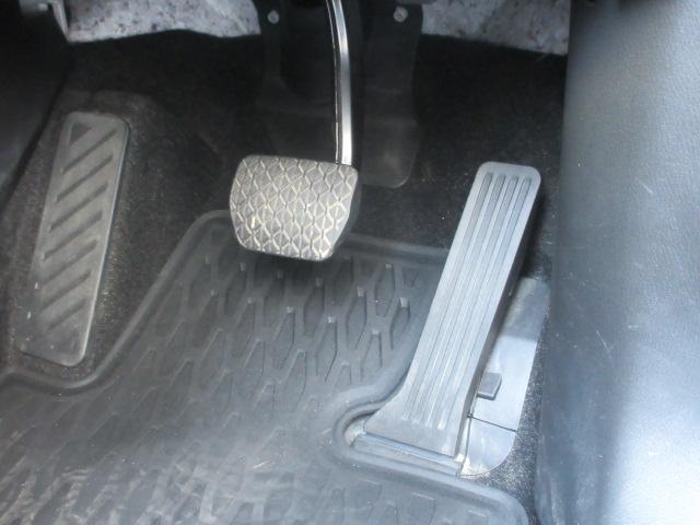 XDプロアクティブ 衝突被害軽減システム アダプティブクルーズコントロール 全周囲カメラ オートマチックハイビーム 4WD 3列シート 電動シート シートヒーター バックカメラ オートライト LEDヘッドランプ(17枚目)