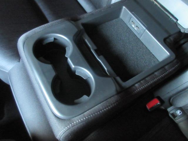 XDプロアクティブ 衝突被害軽減システム アダプティブクルーズコントロール 全周囲カメラ オートマチックハイビーム 4WD 3列シート 電動シート シートヒーター バックカメラ オートライト LEDヘッドランプ(20枚目)