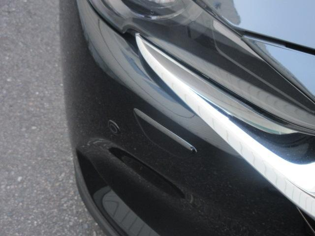 XDプロアクティブ 衝突被害軽減システム アダプティブクルーズコントロール 全周囲カメラ オートマチックハイビーム 4WD 3列シート 電動シート シートヒーター バックカメラ オートライト LEDヘッドランプ(27枚目)