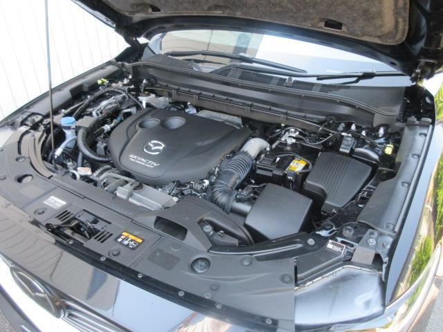 XDプロアクティブ 衝突被害軽減システム アダプティブクルーズコントロール 全周囲カメラ オートマチックハイビーム 4WD 3列シート 電動シート シートヒーター バックカメラ オートライト LEDヘッドランプ(30枚目)