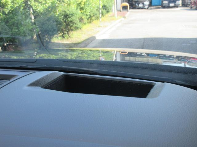 XD Lパッケージ 衝突被害軽減システム アダプティブクルーズコントロール オートマチックハイビーム 3列シート 革シート 電動シート シートヒーター バックカメラ オートライト LEDヘッドランプ ETC ワンオーナー(12枚目)