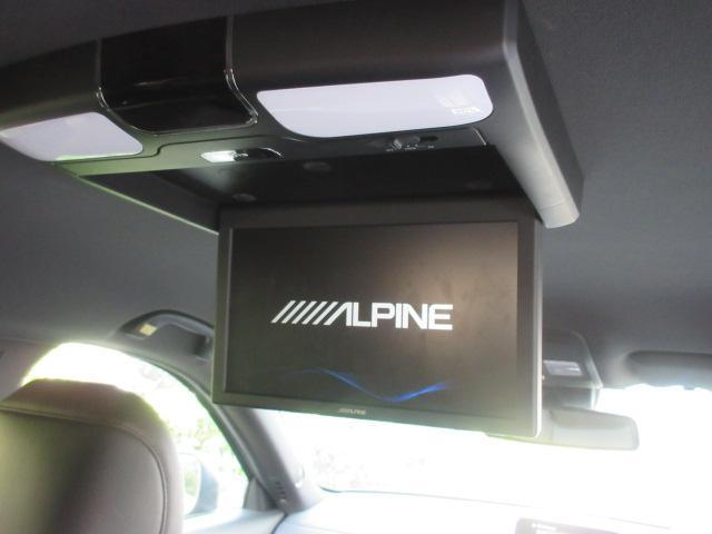 XD Lパッケージ 衝突被害軽減システム アダプティブクルーズコントロール オートマチックハイビーム 3列シート 革シート 電動シート シートヒーター バックカメラ オートライト LEDヘッドランプ ETC ワンオーナー(16枚目)