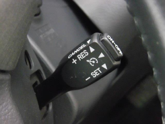 トヨタ RAV4 スタイル スマートキー HID