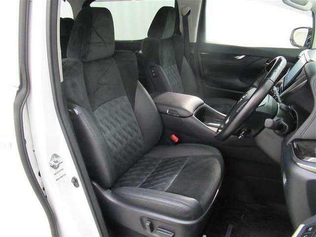 ・トヨタのU-Car保証は全国約5000箇所のトヨタテクノショップネットワークで保証修理OK!