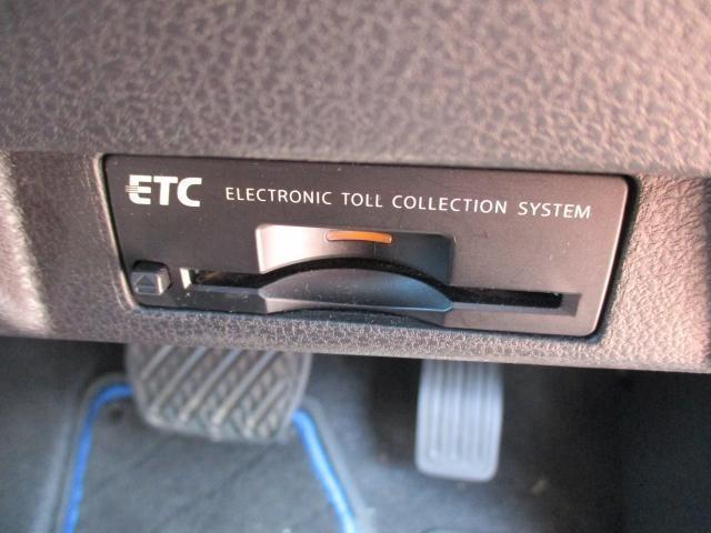 ETCがあればスムーズに料金所を通過できます。また一部で割引制度もございます。
