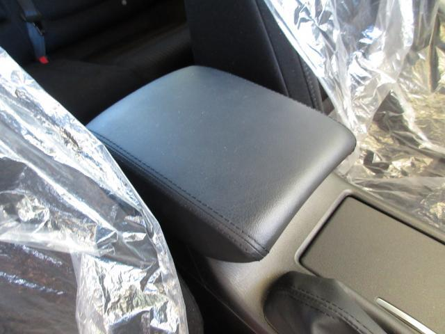 マツダ アテンザセダン XD ディスチャージパッケージ セーフティパッケージ1 セー