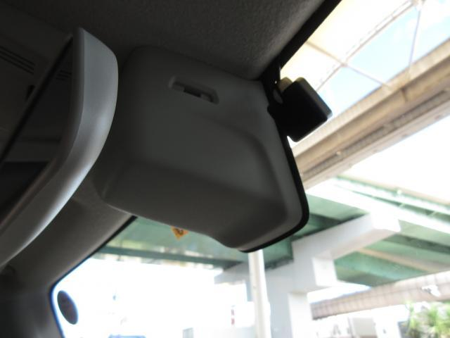XT CVT 4WD ポータブルナビゲーション ディスチャー(7枚目)