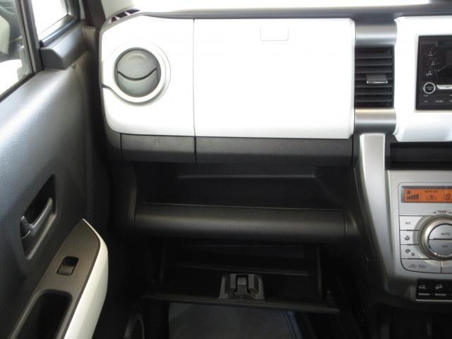 XT CVT 4WD ポータブルナビゲーション ディスチャー(18枚目)