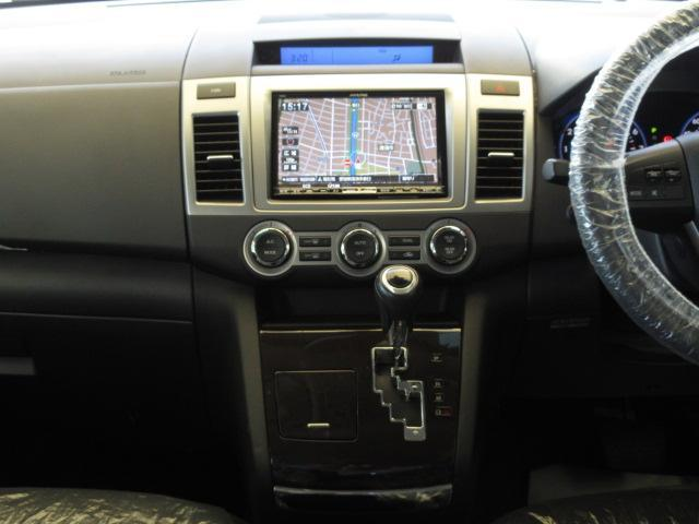 23S 6速AT 4WD ユーティリティパッケージ セーフテ(7枚目)