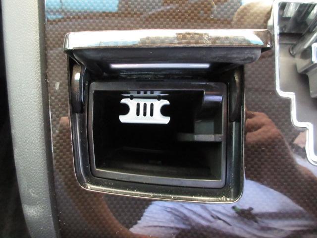 23S 6速AT 4WD ユーティリティパッケージ セーフテ(13枚目)