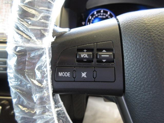 23S 6速AT 4WD ユーティリティパッケージ セーフテ(19枚目)