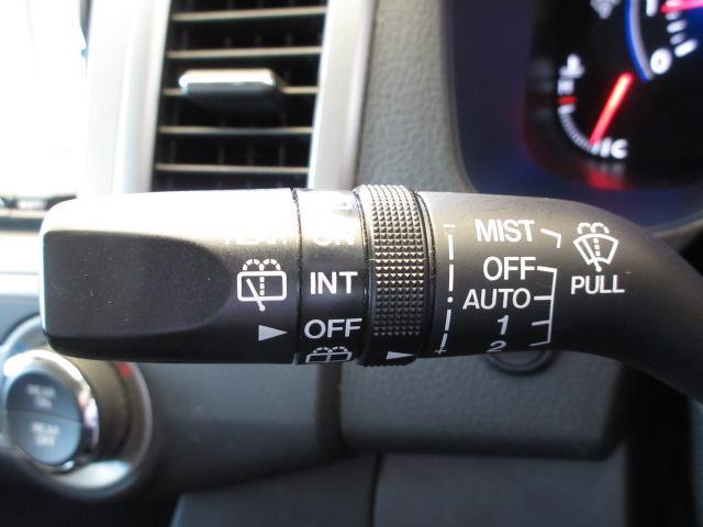 23S 6速AT 4WD ユーティリティパッケージ セーフテ(20枚目)