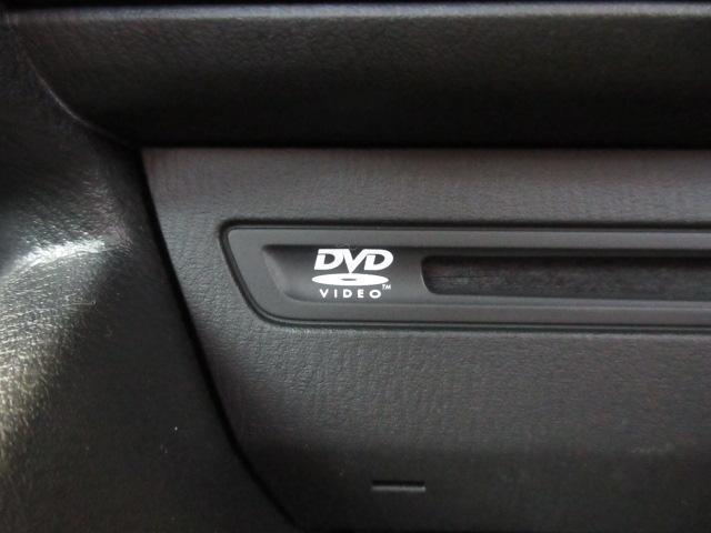 15XD プロアクティブ 6速AT DVDプレーヤー 地上デ(16枚目)