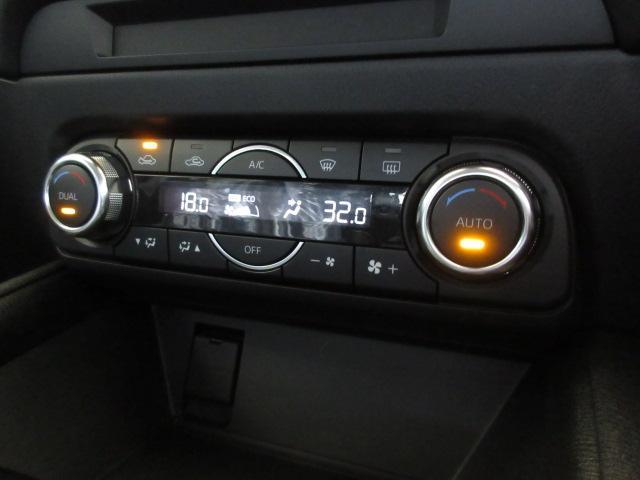 「マツダ」「CX-5」「SUV・クロカン」「愛知県」の中古車16