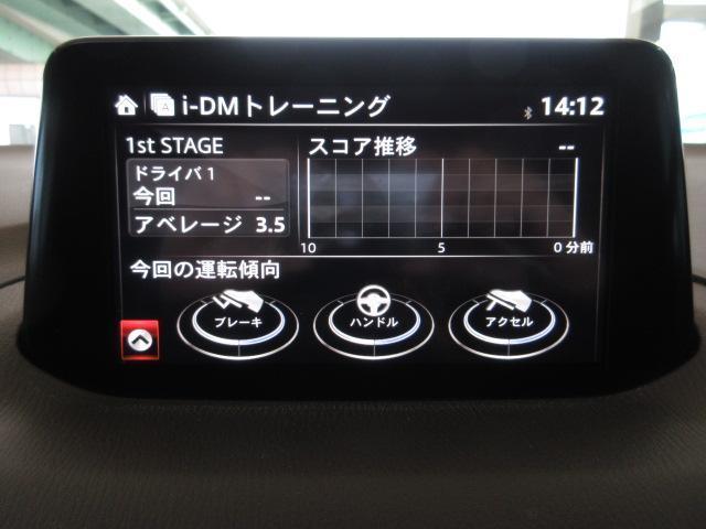 15S 6速AT LEDパッケージ DVDプレーヤー 地上デ(11枚目)