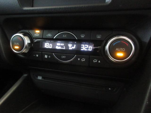 15S 6速AT LEDパッケージ DVDプレーヤー 地上デ(14枚目)