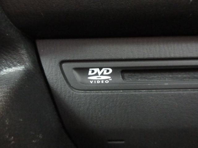 15S 6速AT LEDパッケージ DVDプレーヤー 地上デ(15枚目)