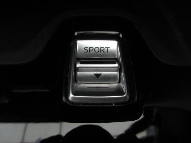 15S 6速AT LEDパッケージ DVDプレーヤー 地上デ(18枚目)