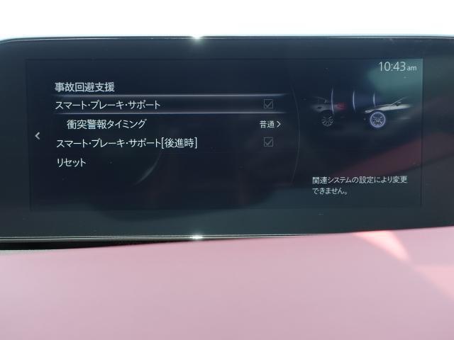 20Sバーガンディセレクション 360ビュー GVC BSM(9枚目)