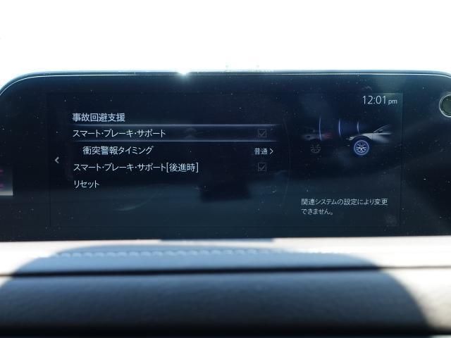 「マツダ」「CX-30」「SUV・クロカン」「愛知県」の中古車9