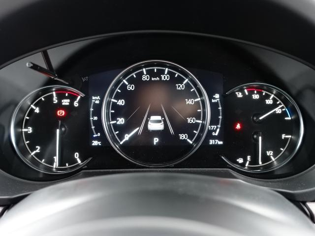 XDエクスクルーシブモードAWD 360ビュー BOSE(5枚目)