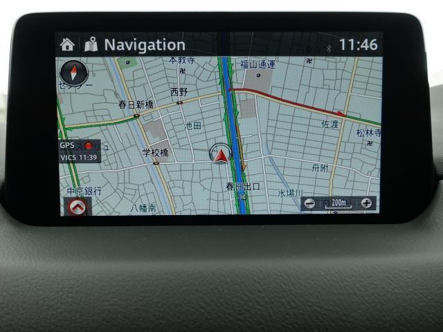 XDエクスクルーシブモードAWD 360ビュー BOSE(7枚目)