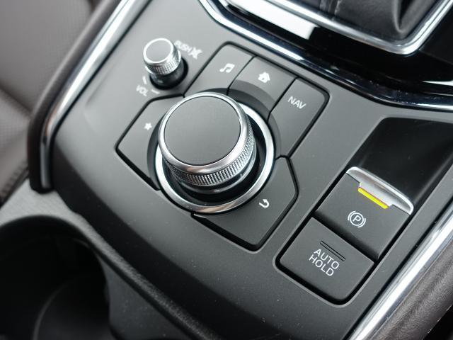 XDエクスクルーシブモードAWD 360ビュー BOSE(12枚目)