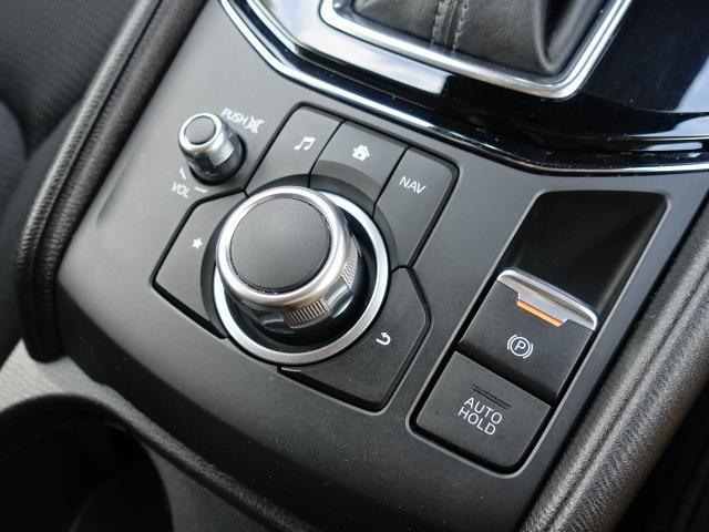 XD プロアクティブ 衝突被害軽減システム アダプティブクルーズコントロール オートマチックハイビーム バックカメラ オートライト LEDヘッドランプ Bluetooth(12枚目)